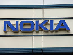 US-Based Optical Networking Tech Firm Elenion To Be Acquired By Nokia