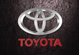 Virus-Related Supply Issues Could Affect Toyota's Production,  Says The Firm