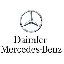 Entire Platforms Could Be Eliminated At Daimler Due To Cost Cuts