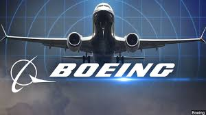 Boeing Blamed For The Ethiopian Crash Involving The 737 Max Planes