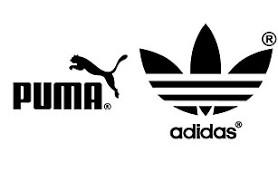 Adidas And Puma Predict Huge Hit In China Sales Due To Coronavirus