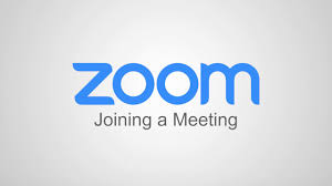 Amid The Coronavirus Rout, Zoom Video Stands Out As A Lone Performer
