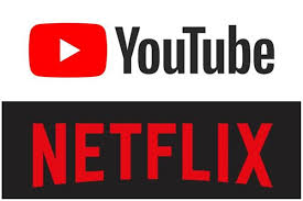 Streaming Quality In Europe Cut By YouTube And Netflix In Europe To Reduce Network Load