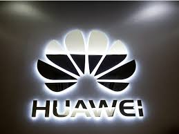 Huawei Says China Will Retaliate Against US For Any New Sanctions On The Firm