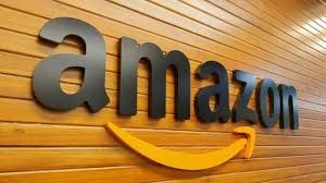 Amazon Wants Wide Testing Of Its Workers, Talks With Coronavirus Test Makers: Reuters