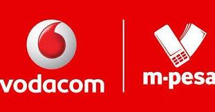 Britain's Vodafone's M-Pesa Acquired By Safaricom, Vodacom