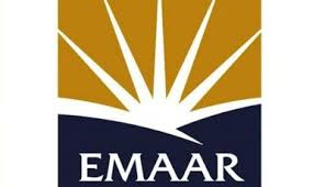 Virus Pandemic Forces Suspension Of Construction Work By Dubai's Emaar: Reports