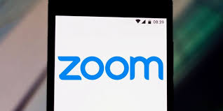 Security Concerns Forces German Foreign Ministry To Restrict Use Of Zoom