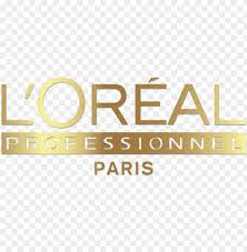 Rush To Hair Salons After Easing Of Lockdown To Boost L'Oreal's Business, Predicts The French Firm