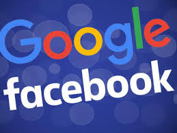 Google And Facebook To Be Forced By Australia To Pay Domestic Media For Content Used