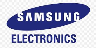 Coronavirus Pandemic To Cause Significant Drop In Sale Of Phone And TV, Warns Samsung