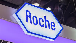 US FDA Gives Emergency Use Approval To Roche's Covid-19 Antibody Test
