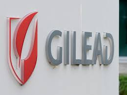 Coronavirus Drug Maker Gilead Was Recently Targeted By Iran Linked Hackers