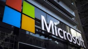$1.5 Billion To Be Invested In Microsoft In Italy In Cloud Business
