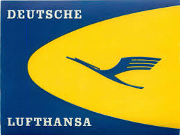 Lufthansa To Restart Flights In Some Routes With A Target Of 1,800 Weekly Flights