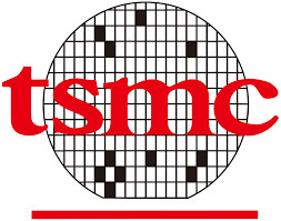Taiwan's TSMC To Set Up Chip Factory In US At Cost Of $12 ...