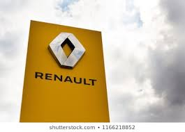 Renault Could Disappear, Warns French Minister