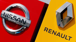 Renault And Nissan Expected To Scale Down Lofty Global Targets In A New Strategy
