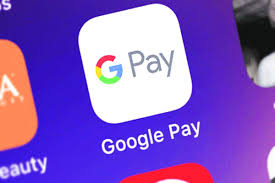 Google's Payments App Faced Antitrust Case In India: Reuters