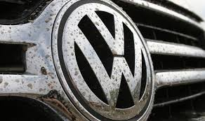 Volkswagen To Invest 2 Billion Euros In Chinese Electric Vehicle Industry To Increase Presence