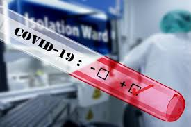 Europe To Target Faulty Antibody Test Kits For Covid-19