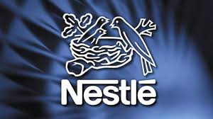 Nestle Contemplates Shedding Its Water Business In North America