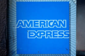 China Approves American Express JV To Start Operations In The Chinese Market