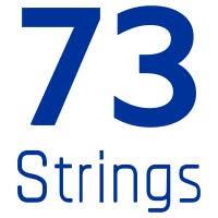 © 73 Strings