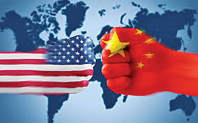 New US Report Warns Of Chinese Interest In Pandemic Distressed American Assets
