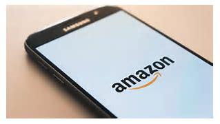 Despite Bezo's Dispute With Saudi Arabia Amazon Launches Shopping Site In The Kingdom