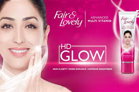 Anti-Racism Movement Forces Unilever To Rename Fair & Lovely Skin Cream