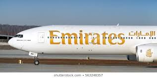 Strategy Review After Pandemic Will Be Necessary, Says Emirates COO