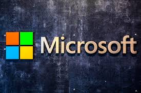All Physical Retail Stores Of Microsoft To Be Closed Permanently