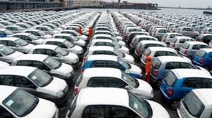 Incentives For Auto Sector To Boost Exports Planned By India: Reuters Report