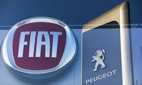 Fiat And PSA Reiterate Their Merger Plans After Dividend Cut Reports