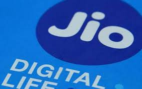 India's Jio Platforms To Get $4.Billion Investment From Google