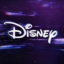 Disney Halts Ad Spending On Facebook: WSJ