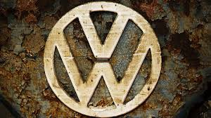 VW To Transform Its  'Industrial Cloud' Into A Future B2B Marketplace