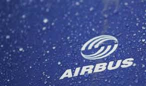 Airbus To Pay Higher Interest Rates On Subsidy Loans To End Tariff Row With US