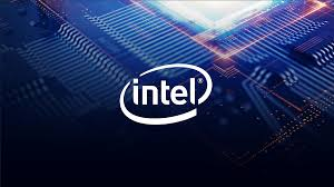 Intel Chief Engineer Sacked Days After It Announced Delay In Crucial Technology Development
