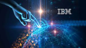 IBM To Partner With Japanese Business And Academia To Advance Quantum Computing