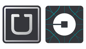 Uber's Ride Haling Takes Pandemic Hit But Revenue Of Food Delivery Doubles