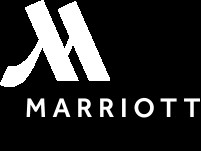 Pandemic Hit, Hotel Chain Marriot Reports Bigger-Than-Expected Loss For Q2