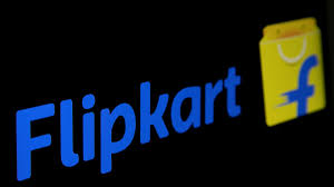 Walmart's Flipkart Partners With Indian Startup To Foray Into Alcohol Delivery: Reports