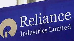 Majority Stake In Online Pharmacy Netmeds Acquired By Reliance Following Amazon's Venture Into E-Medicine In India