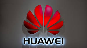 US Ban Forces China's Huawei To Focus On Cloud Computing For Survival