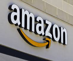 Amazon Pushes Fintech In India With New Offerings