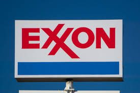 Following Launch Of Australian Lay-Offs, Exxon Contemplating Global Job Cuts