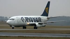 Amid Crisis Induced Pay Cuts, Ryanair CEO Bonus Challenged