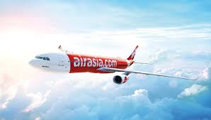 No Salary For Malaysia's Airasia Founders While Staff Accepts 75% Pay Cut
